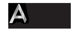 ALFA CUCHILLERIA :: Artesanía en acero