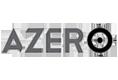 Novedades AZERO