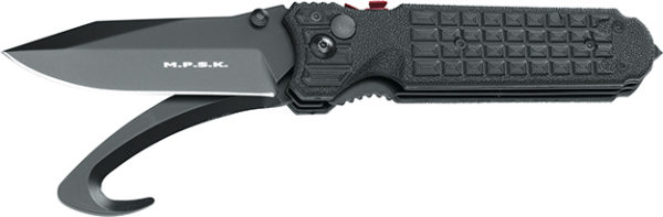 FX-444/2 RB