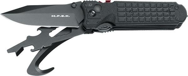 FX-444/3 RB