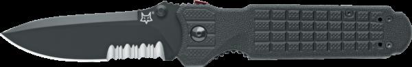 FX-446 BS