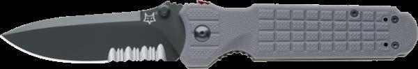 FX- 446 GRS