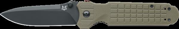FX-446 OD
