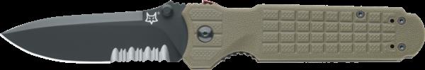 FX-446 ODS