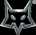 Novedades FOX